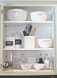 Kitchen Cabinet Organisers Creative Kitchen Organizing