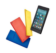 amazon black friday kindle fire time amazon fire 7 2017 u2013 tech specs comparisons reviews and more