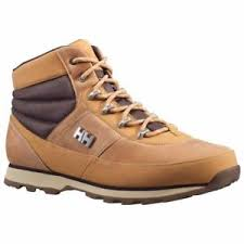 s boots size 11 helly hansen woodlands s boots size 11 wheat black ebay