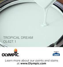 80 best aqua paint colors images on pinterest olympic paint