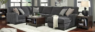 Living Room Furniture Photo Gallery Living Room Furniture Furniture Galleries Ca California