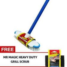 Scrub Lantai buy sell cheapest mr clean magic best quality product deals