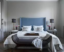 chambre froide synonyme les 81 meilleures images du tableau sofa headboard sur