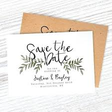 best save the dates luxury save the date wedding invitations online and save the date
