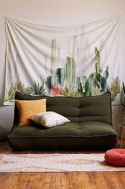 interior home accessories home accessories home gifts outfitters