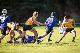 College Rug This Week U0027s Rugby Update Waverley College