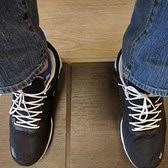 Most Comfortable Sneakers Ever Comfort One Shoes 16 Photos U0026 40 Reviews Shoe Stores 1625