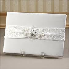 guest books for wedding wedding guest book guest book wedding guest books for weddings