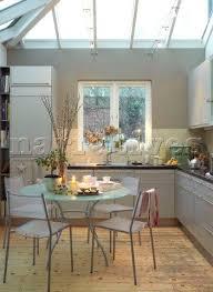 15 best kitchen extension ideas images on pinterest kitchen