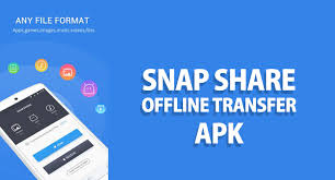 snapshare apk android archives page 3 of 5 shareit for pc windows 10 8 1 7