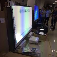 laser home theater projector wholesale laser projector tv online buy best laser projector tv