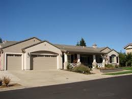 Small Luxury Homes For Sale - tapestry neighborhood south livermore homes