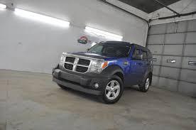 lexus edmonton kijiji mr hemi pre loved vehicle sales guaranteed financing edmonton