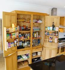 Ex Display Designer Kitchens For Sale by Used Solid Oak Rencraft Designer Kitchen Ex Display Kitchens For