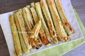 cuisiner des courgettes au four cooking courgettes rôties au parmesan ail et citron