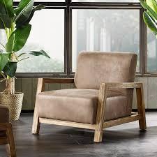 plaid living room furniture rustic living room end tables rustic living room apartment rustic