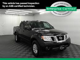 used nissan frontier for sale in sacramento ca edmunds