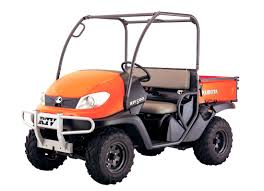 electric utility vehicles utility vehicles gold country tractors inc