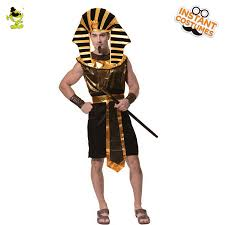 Egyptian Halloween Costumes Cheap Costumes Carnival Egypt Aliexpress Alibaba