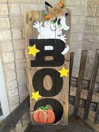 Diy Halloween Decorations 18 Truly Fascinating Diy Halloween Decorations Made Of Reclaimed