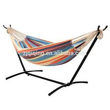 list manufacturers of hammock folding stand buy hammock folding