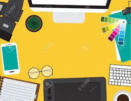 Office Space Design Tool Office Ideas Office Designer Online Design Virtual Office Design