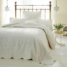 freya quilted bedspread shop