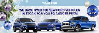 ford car png auburn rowe ford new 2017 u0026 used ford car dealership serving