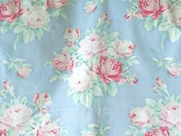 Painting Fabric Curtains 9 Best Rosesinterior Images On Pinterest Curtains Cottage Cabbage