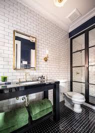 Industrial Style Bathroom Vanities by Bathroom Concrete Bathroom Design Mondeas