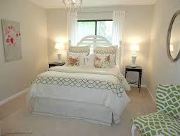 Cozy Bedroom Ideas For Women Modern Home Interior Design 25 Cozy Bedroom Ideas How To Make