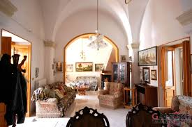 for sale period house san cesario di lecce five bedroom period