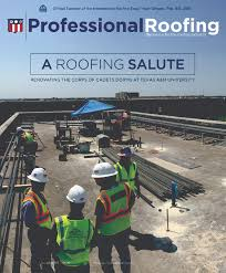 C And S Roofing Omaha by Home Nrca National Roofing Contractors Association