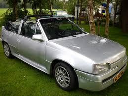 1967 opel kadett opel kadett gsi cabrio bertone 1989 pictures of classic cars