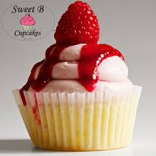 sweet b cupcakes coeur d u0027alene cda flavors