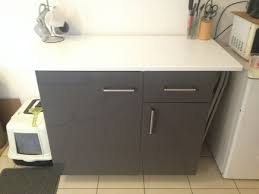 meuble ikea cuisine ikea meubles cuisine idées de design maison faciles