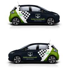 car wrapping design software renault zoe design for a vintner software car truck or wrap