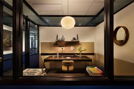 the great room not your typical co working space augustman