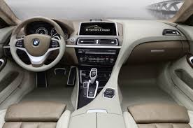 name of bmw bmw 6 series concept coupé premier at motor