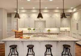 kitchen island light pendants ing s peak 3 light kitchen island