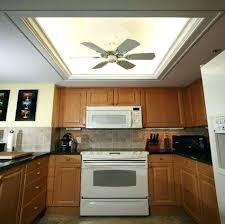 unique diy farmhouse overhead kitchen lights funky light fixtures glassnyc co