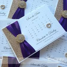 wedding invitations handmade awesome 42 fabulous luxury wedding invitation ideas that you need