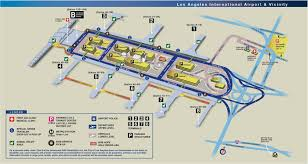 lax gate map hawaiian airlines to relocate to terminal 5 at lax big island now