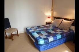 chambre d hotes castelnaudary le clos d andré chambre n 2 1er étage à castelnaudary à