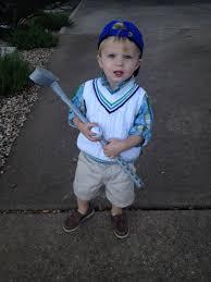 golfer halloween costume diy halloween costumes austin moms blog