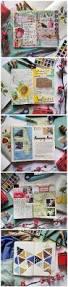 17 besten current projects bilder auf pinterest kinderzimmer
