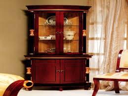 Small China Cabinet Hutch china cabinet smallhinaabinet e6752edf5c0e 1ornerabinets for