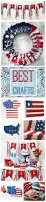 388 best 4th of july images on pinterest holiday foods holiday