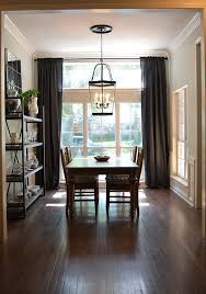 Ikeas Curtains 92 Best Ikea Images On Pinterest Home Ikea Curtains And Curtains