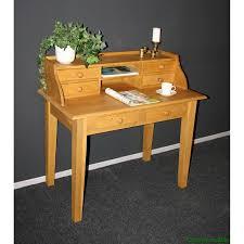 Design Schreibtisch Klein Blackhawk Sekretar Schreibtisch Design Beautiful Blackhawk
